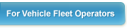 Cleanfield for Vehicle Fleet Operators